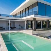 DemPro Real Estate