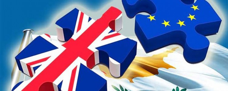 How Brexit Affecting the Property Market in Cyprus for Expats