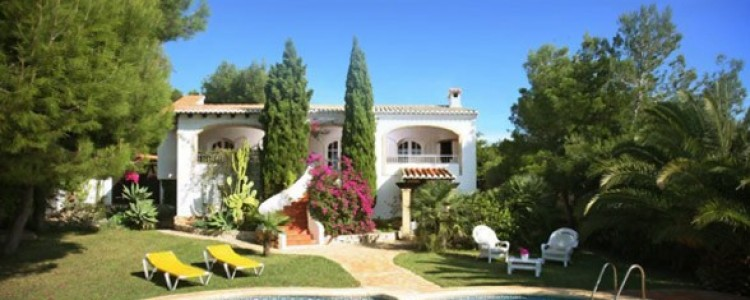Tips for Selling a House in Cyprus