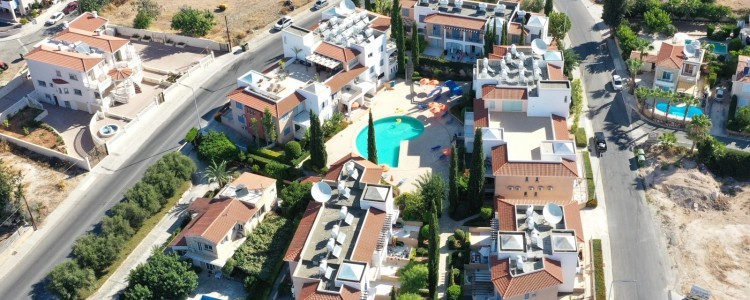 Efficient Property Exposure for Sale in Cyprus