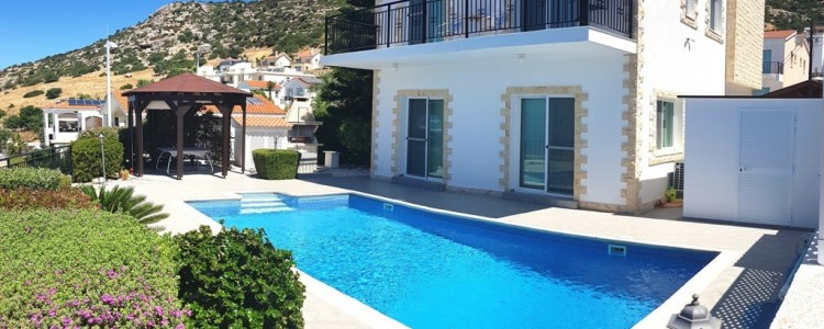 Find a Property to Rent in Paphos - Cyprus.