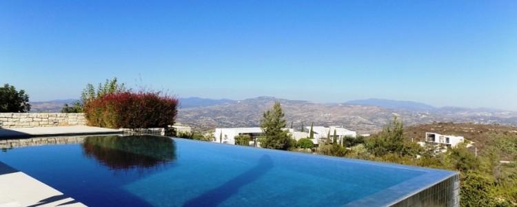 Minthis Hills - Paphos