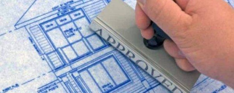 Πολεοδομική Άδεια Κατοικιών εντός 10 ημερών
