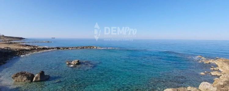 Chloraka - Paphos, Cyprus