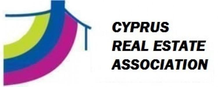 Estate Agent Assistant - Registration