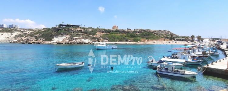 St George - Peyia, Paphos
