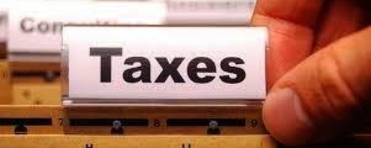 Annual Immovable Property Taxes and Fees in Cyprus