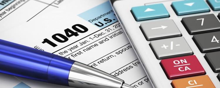 Taxes are an important consideration when buying in Cyprus