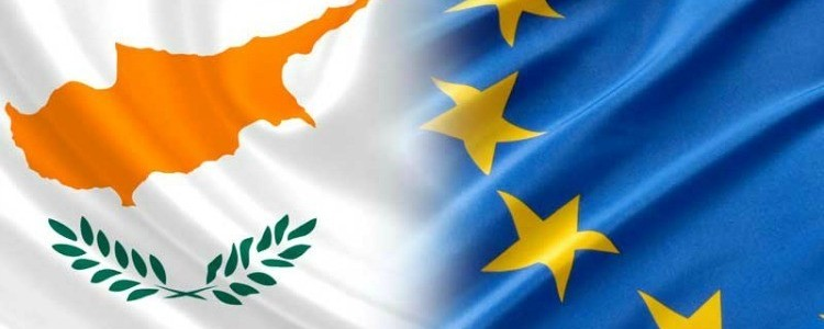 Member of European Union