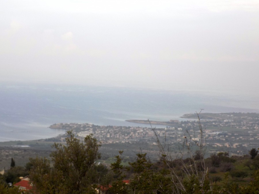 For Sale Agricultural Land in Tala