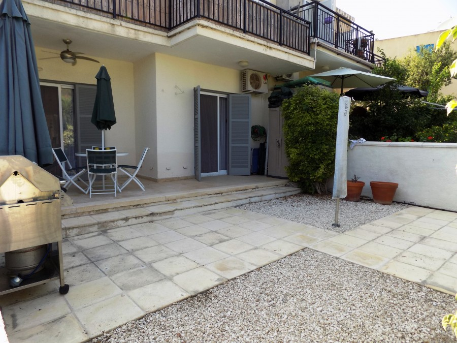 For Sale 2 Bedroom Apartment in Armou Village