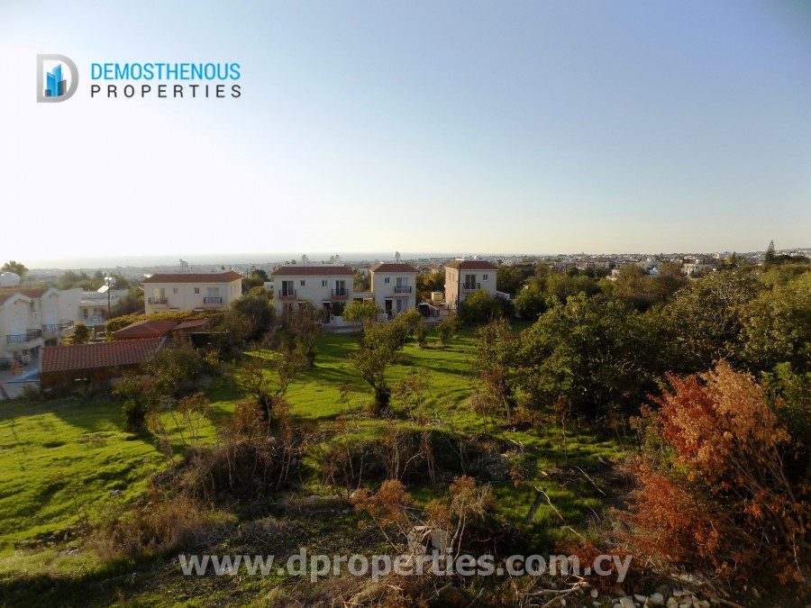 For Sale Residential Land at Konia